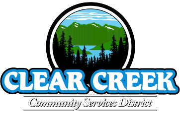 Clear Creek Community Services District